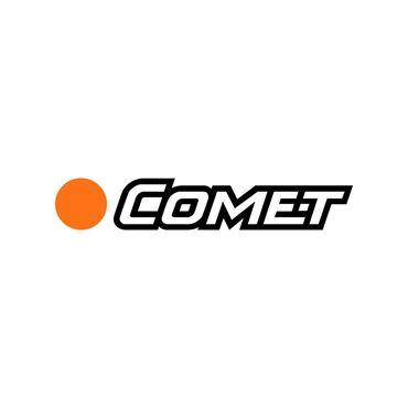 Immagine per il produttore COMET
