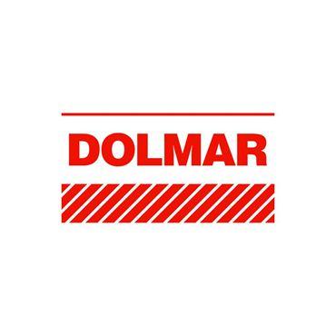 Immagine per il produttore DOLMAR