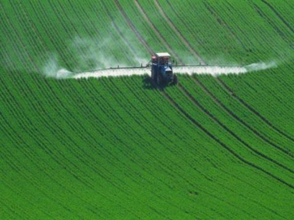 Immagine per la categoria Fertilizzazione