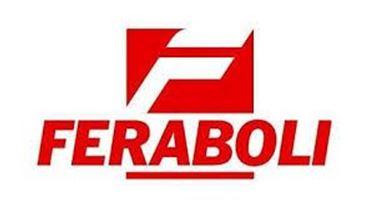 Immagine per il produttore FERABOLI