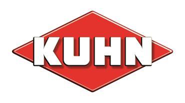 Immagine per il produttore KUHN
