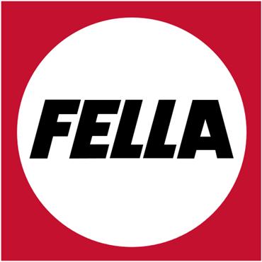 Immagine per il produttore FELLA
