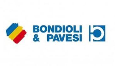 Immagine per il produttore BONDIOLI & PAVESI