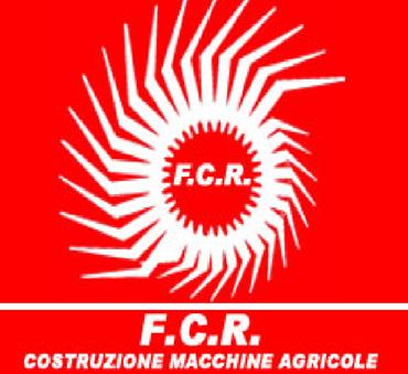 Immagine per il produttore F.C.R.