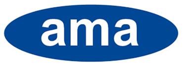 Immagine per il produttore AMA
