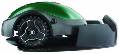 Immagine di Tosaerba Robomow Modello RX12U