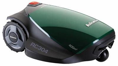 Immagine di Tosaerba Robomow Modello RX304U