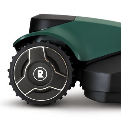 Immagine di Tosaerba Robomow Modello RS625U