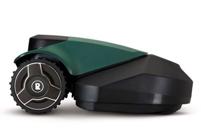 Immagine di Tosaerba Robomow Modello RS635 PRO S
