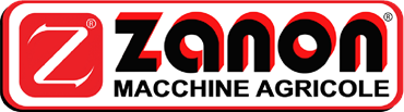 Immagine per il produttore ZANON