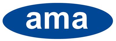 Immagine di Soffiatore aspiratore AMA Garden modello AG2-BLV