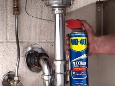 Immagine di WD-40 Flexible