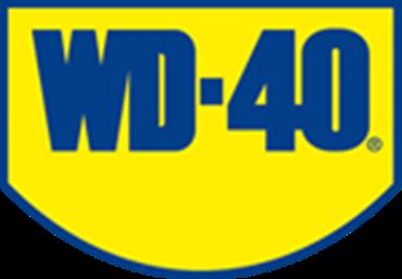 Immagine per il produttore WD-40
