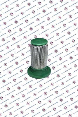 Immagine di Filtro per ugelli con antigoccia a sfera 100 MESH