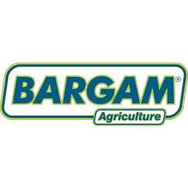 Immagine per il produttore BARGAM