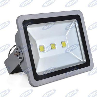 Immagine di Proiettore civile a LED 150 W, 13500 LM