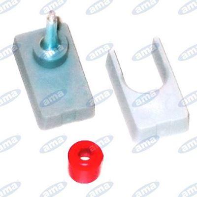 Immagine di Adattatore marcatura auricolari Multiflex per pinza Primaflex - AMA