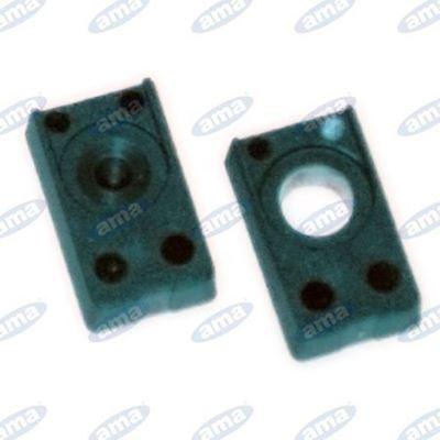 Immagine di Adattatore marcatura auricolari Primaflex per pinza Primaflex - AMA