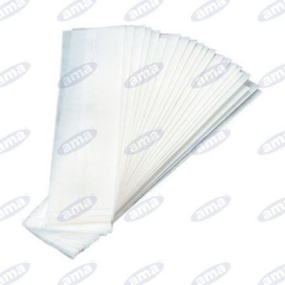 Immagine di Filtro a calza per latte  500X57mm - AMA