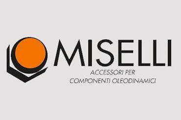 Immagine per il produttore MISELLI