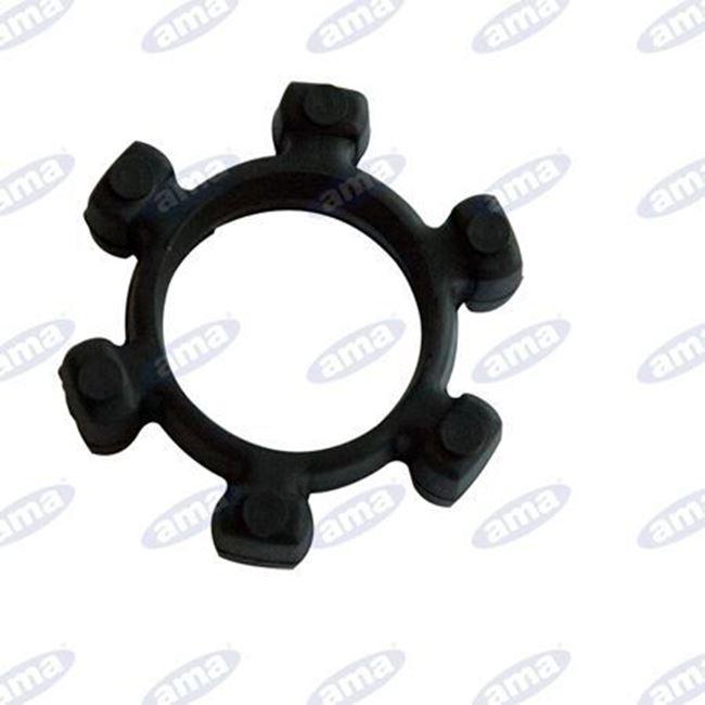 Immagine di Inserto elastico per giunto art. 02489-02492-09216 - AMA