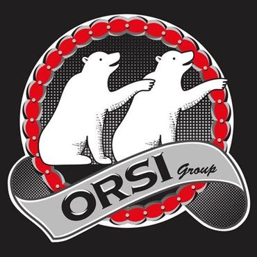 Immagine per il produttore Orsi