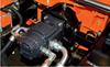 Immagine di Decespugliatore professionale  LEADER GP 699 - ORSI