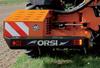 Immagine di Decespugliatore professionale ACROBAT 509 - ORSI