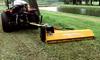 Immagine di Trinciatrice Serie Gardening ENERGY 105 - ORSI