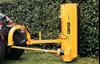 Immagine di Trinciatrice Serie Gardening ENERGY 155 - ORSI