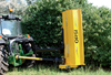 Immagine di Trinciatrice Serie Agricultural VULCANIC 165 - ORSI