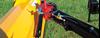 Immagine di Trinciatrice Serie Agricultural PRIMATIST PLUS GS 260 - ORSI