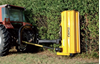 Immagine di Trinciatrice Serie Professional MAGNUM HARDOX 250 - ORSI