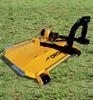 Immagine di Trinciatrice Serie Agricultural VM 160 - ORSI