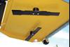 Immagine di Trinciatrice Serie Agricultural VM 205 - ORSI