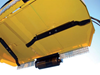 Immagine di Trinciatrice Serie Professional  VM 160-230 TELESCOPIC - ORSI