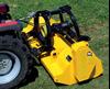 Immagine di Trinciatrice Serie Agricultural TWICE  135 - ORSI