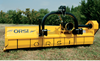 Immagine di Trinciatrice Serie Agricultural UNIQUE PLUS 2000 - ORSI