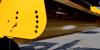 Immagine di Trinciatrice Serie Professional WGR 2300 - ORSI