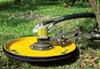 Immagine di Trinciatrice Serie Agricultural FLAIL-D - ORSI