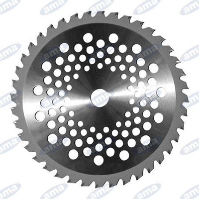 Immagine di Disco a 40 denti in tungsteno 230 mm - AMA