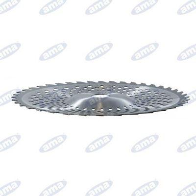 Immagine di Disco a 40 denti in tungsteno - AMA