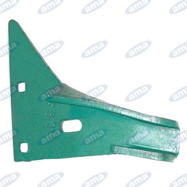 Immagine di Supporto scalpello R.O. 5CS83 SX compatibile a NARDI - AMA