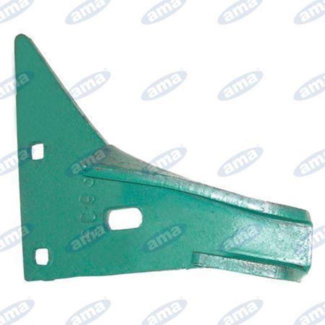 Immagine di Supporto scalpello R.O. 11C83 DX compatibile a NARDI - AMA