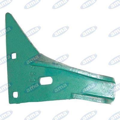 Immagine di Supporto scalpello R.O. 13C83 DX compatibile a NARDI - AMA
