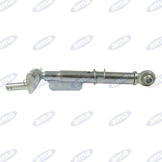 Immagine di Stabilizzatore laterale inclinato 90° adattabile a Fiat 5109518 - AMA