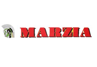 Immagine per il produttore MARZIA