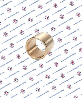 Immagine di Boccola bronzo per distributore scambio maggior. - PG1514.1