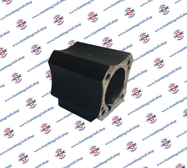 Immagine di Corpo cilindro abbacchiatore MG Lisam - P1531MG