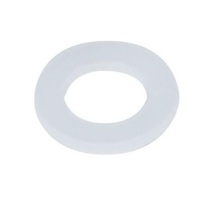 Immagine di Guarnizione per piastina inox diam. 15 mm